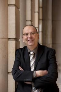Peter-McOwan-science-communication