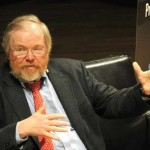 Bill-Bryson-science-communication