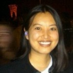 Ann-Hoang-science-communication