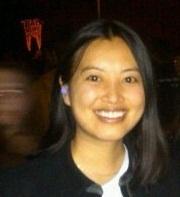 Ann Hoang