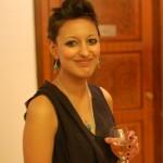 Farrah-Nazir-science-communication
