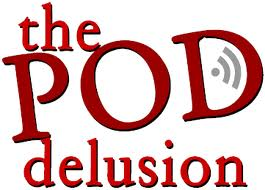The-Pod-Delusion-science-communication