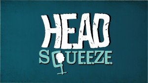 HeadSqueeze-science-communication