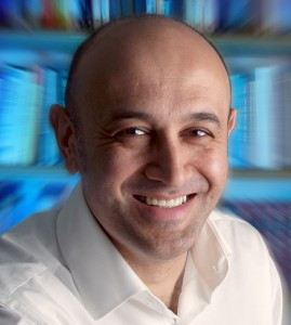 Professor-Jim-Al-Khalili-science-communication