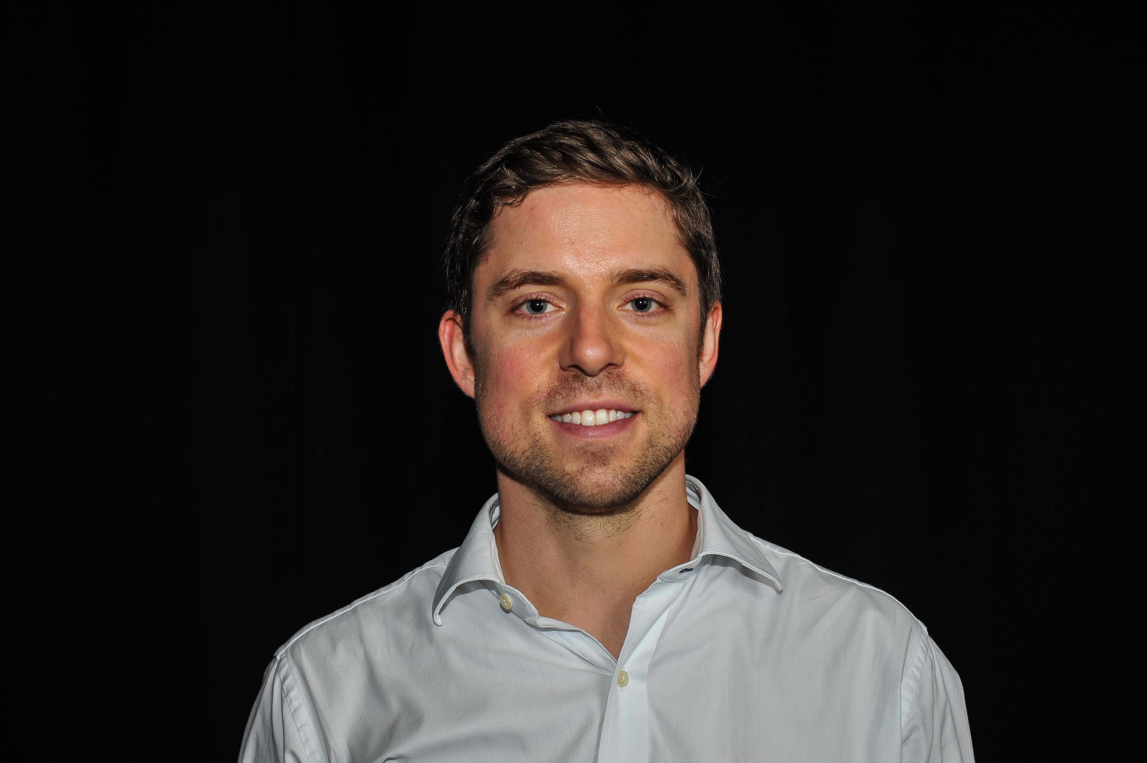 Ian Brunswick