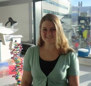 Liz-Granger-science-communication