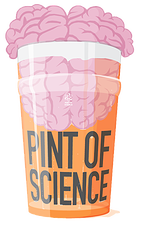 Pint-of-science-science-communication