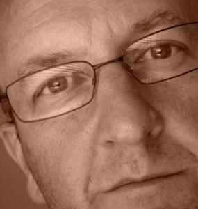 David-Bradley-science-communication