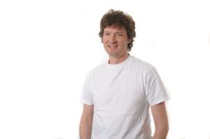 Paul-Stevenson-science-communication