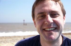 Martyn-Bull-science-communication
