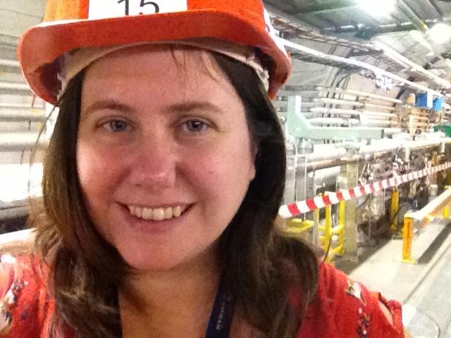 Julie-Bellingham-science-communication