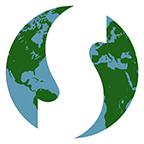 Speaking-of-Science-logo-RSS