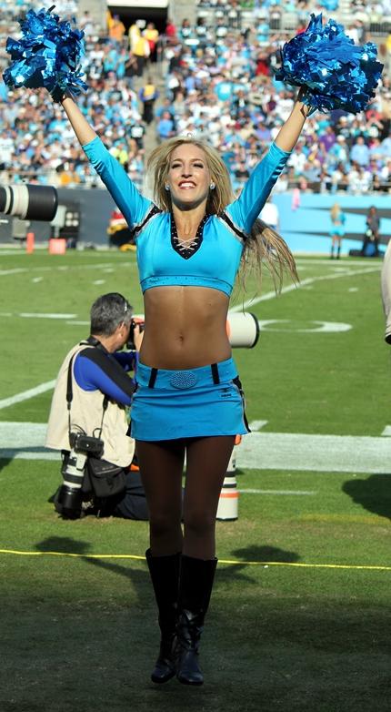 Lindsey Yoder
