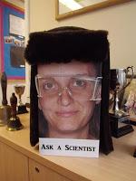 Sarah-Bearchall-Science-Communication
